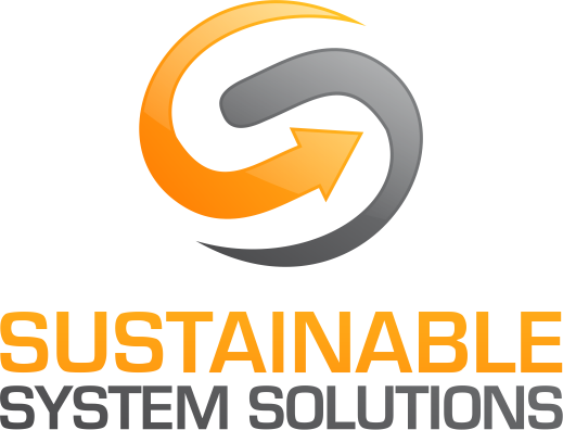 Sustainable System Solutions